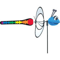 Premier Designs Petite Dragonfly Spinner