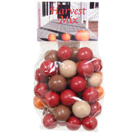 Wilbur's of Maine Harvest Mix Malt Balls