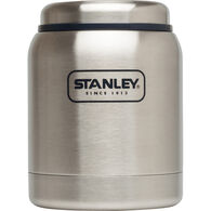 Stanley Adventure 14 oz. Vacuum Food Jar