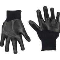 Gordini Mad Grip Men's Pro Palm F50 Knuckler Glove