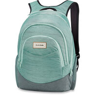 Dakine Women's Prom 25 Liter Backpack