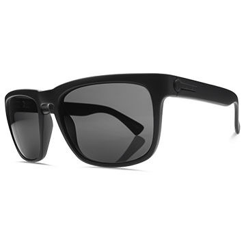 Electric Knoxville OHM Sunglasses