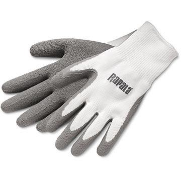 Rapala Salt Anglers Glove - 1 Pair