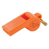 SportDOG Roy Gonia Special Orange Whistle