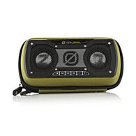 Goal Zero Rock Out 2 Rechargeable Speaker
