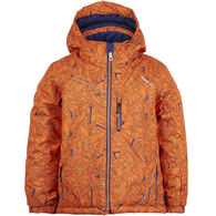 Kamik Boy's Hunter Powersurge Jacket