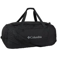 Columbia Summit Trail Large Duffel