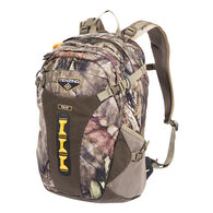 Tenzing Pace 26 Liter Backpack