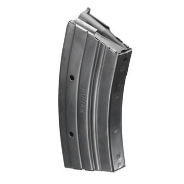 Ruger Mini-14 223 Remington 20-Round Magazine