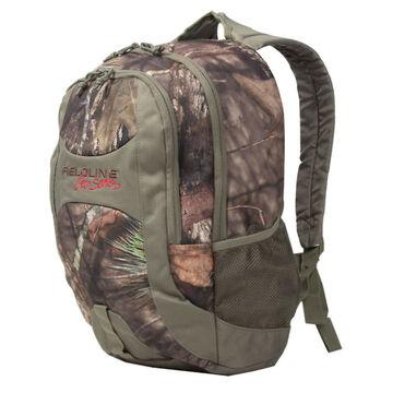 Fieldline Pro Series Matador 29 Liter Backpack