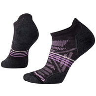 SmartWool Women's PhD Outdoor Light Micro Sock