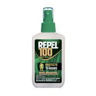Repel 100 Insect Repellent Pump Spray - 1 or 4 oz.