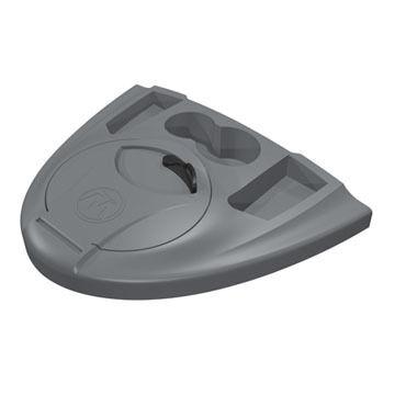 Harmony Kayak Konsole w/ Dry Hatch