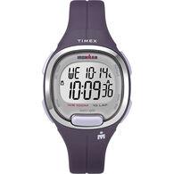 Timex Ironman Transit Mid-Size Watch