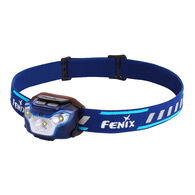 Fenix HL26R 130 Lumen LED Running Headlamp
