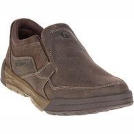 Merrell Men's Berner Moc Casual Shoe