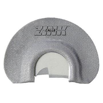 Zink Z-Cutter 3 Reed Diaphragm Turkey Call