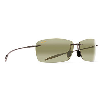 Maui Jim Lighthouse Polarized Sunglasses