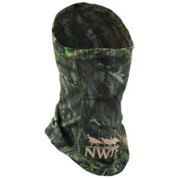 Nomad Men's NWTF Loose Neck Gaiter