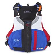 MTI Adventurewear Women's PFDiva Mariner PFD - Discontinued Model