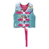Connelly Child Premium Nylon Vest PFD