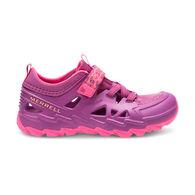 Merrell Girls' Hydro 2.0 Sneaker Sandal