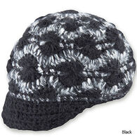 Pistil Designs Women's Clover Hat