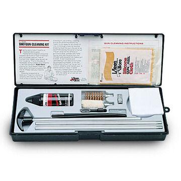 Kleen-Bore Shotgun Cleaning Kit