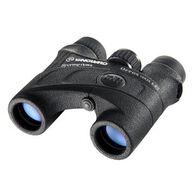 Vanguard Orros 10x25mm Compact Binocular