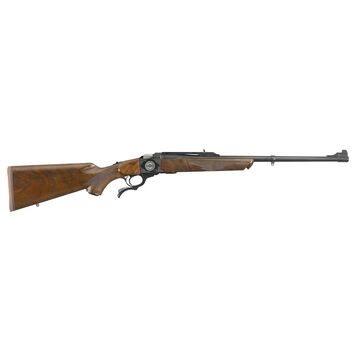 Ruger 50th Anniversary No. 1 308 Winchester 22 Single-Shot Rifle