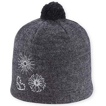 Pistil Designs Women's Sprout Hat