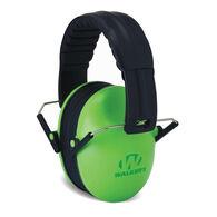 Walker's Infant's & Children's Folding Muff Hearing Protection
