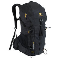 Mountainsmith Mayhem 45 (44 Liter) Backpack