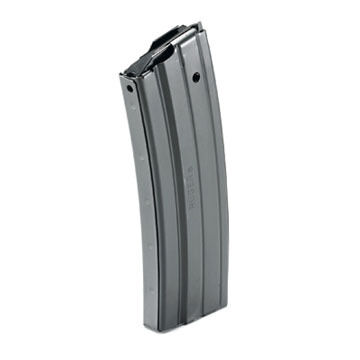 Ruger Mini-14 30-Round Rifle Magazine