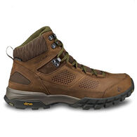 Vasque Men's Talus AT UltraDry Hiking Boot