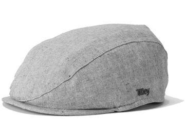 Tilley Men's Ivy Mash-Up Cap