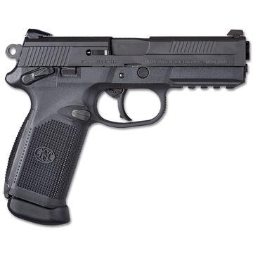 FN FNX-45 45 ACP 4.5 15-Round Pistol