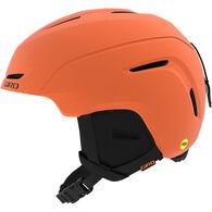 Giro Children's Neo Jr. MIPS Snow Helmet