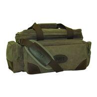 Boyt Harness Plantation Series Range Bag
