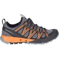 Merrell Men's Choprock Trail Running/Water Shoe