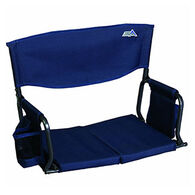 RIO Brands Stadium Arm Chair