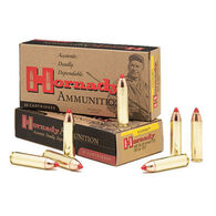 Hornady Custom 450 Bushmaster 250 Grain SST-ML FTX Rifle Ammo (20)