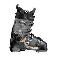 Atomic Women's Hawx Prime 105 S W GW Alpine Ski Boot