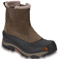 The North Face Men's Chilkat III Pull On Winter Boot