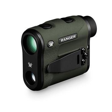 Vortex Ranger 1300 6x22mm Rangefinder