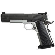 """SIG Sauer 1911 Max 9mm 5"""" 9-Round Pistol"""