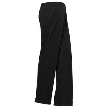 White Sierra Women's Power Pant