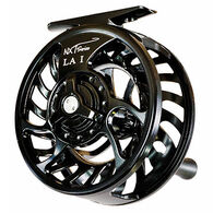 Temple Fork Outfitters NXT LA Series Fly Fishing Reel