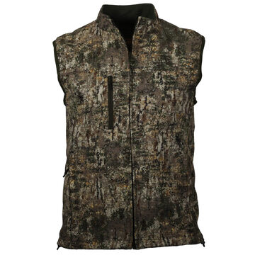 Gamehide Mens Slam Seeker Vest