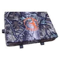 Cottonwood Outdoors Hang On Treestand Cushion